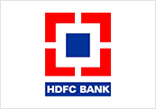 Housing finance approvals from  HDFC, ICICI, SBI, AXIS Bank, LIC Housing Finance